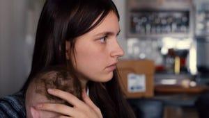 M. Night Shyamalan's Servant Trailer Looks Like Apple's Most Promising Show Yet
