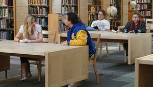 The Goldbergs: 5 Totally '80s Milestones to Expect in Season 4 (Besides The Breakfast Club)