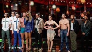 Who Won America's Got Talent Season 12?