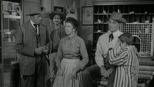 The Rifleman, Season 2 Episode 31 image