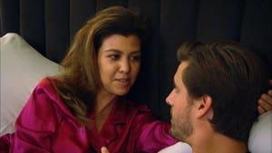 Keeping Up With the Kardashians, Season 8 Episode 1 image