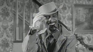 The Rifleman, Season 5 Episode 9 image