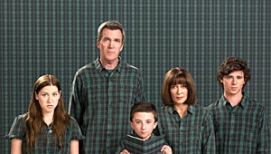 Roush Review: In Praise of ABC's Other Modern Family