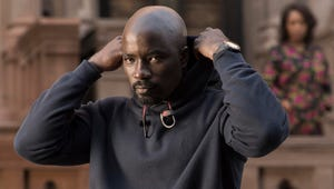 Reflecting on Luke Cage, the Pioneering Black Superhero, and His Lasting Legacy