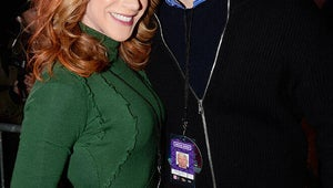 Are Anderson Cooper and Kathy Griffin Pairing Up for a New CNN Show?