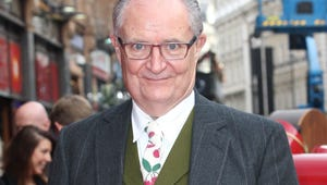 Game of Thrones Adds Harry Potter's Jim Broadbent to Season 7 Cast