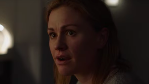Anna Paquin Makes Her First Appearance in The Affair Final Season Trailer