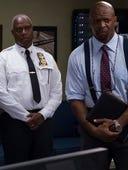 Brooklyn Nine-Nine, Season 5 Episode 10 image