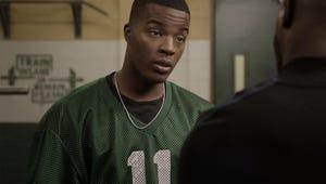 All American Season 3 Review: The CW's Football Drama Still Scores, But MVP Daniel Ezra Deserves More