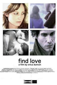 Find Love as Interviewer