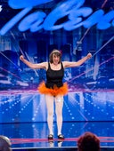 America's Got Talent, Season 7 Episode 1 image