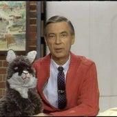 Mister Rogers' Neighborhood, Season 20 Episode 14 image
