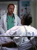 ER, Season 15 Episode 14 image