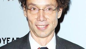 Malcolm Gladwell Medical Drama Gets Pilot Order at Fox