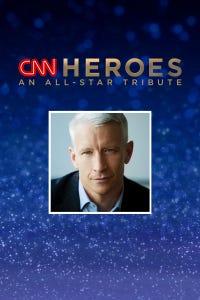 CNN Heroes: An All-Star Tribute