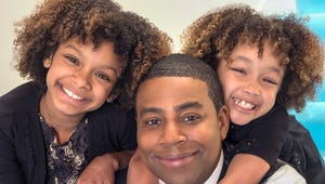SNL's Kenan Thompson Is Officially Getting His Own Show on NBC