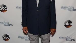 Billy Dee Williams Joins ABC's Dirty Dancing Remake