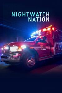 Nightwatch Nation