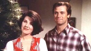 Melrose Place, Season 1 Episode 18 image