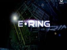 E-Ring, Season 1 Episode 1 image