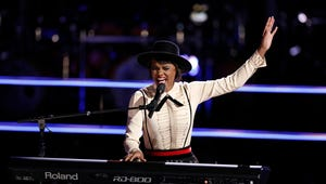 The Voice: Part 3 of Knockouts Reveals Two Artists Who Could Be Winners