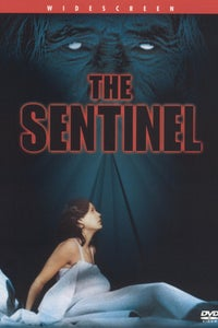 The Sentinel as Party Host