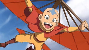 10 Shows Like Avatar: The Last Airbender to Watch If You Like Avatar: The Last Airbender