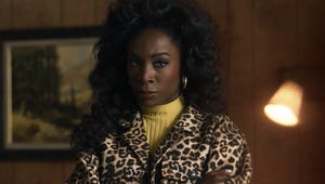 Angelica Ross Says American Horror Story: 1984's Final Girl Won't Please All Fans