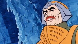 He-Man and the Masters of the Universe, Season 2 Episode 65 image