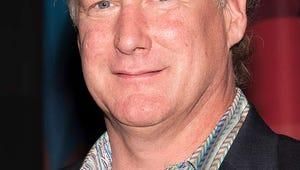 Jim Henson's Son John Dies at 48