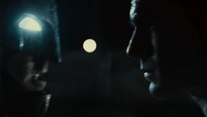 Here's the Final Trailer for Batman v Superman: Dawn of Justice
