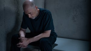 Counterpart: Everything to Know About Season 2 Before You Watch