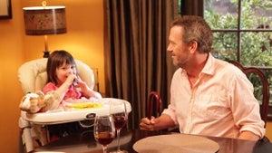 House, Season 7 Episode 4 image
