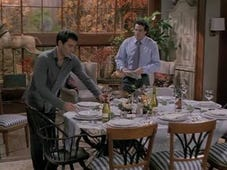 Will & Grace, Season 4 Episode 10 image