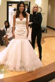Say Yes to the Dress: Atlanta, Season 2 Episode 12 image