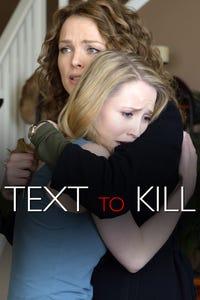 Text to Kill as Taylor