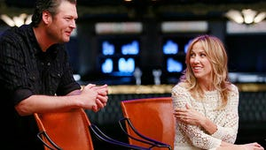 Ratings: The Voice Hits Season High; CBS Falls