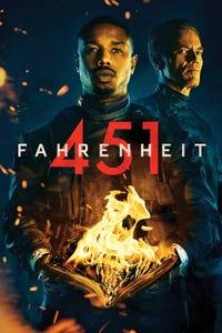 Fahrenheit 451 as Historian