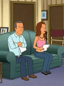 King of the Hill, Season 12 Episode 17 image