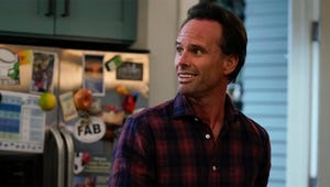 The Unicorn's Walton Goggins Revisits His Most Memorable Roles, From The Shield to Sons of Anarchy
