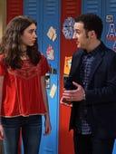 Girl Meets World, Season 3 Episode 4 image