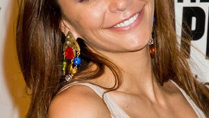 The Bachelor Star Gia Allemand's Funeral Date Set
