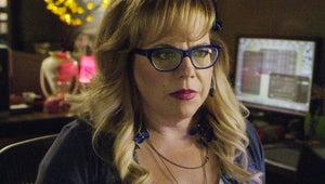 Sorry, Criminal Minds Fans, You Have to Wait Even Longer for the Final Season
