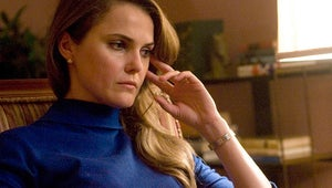 FX Reveals Premiere Date for The Americans