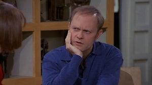 Frasier, Season 9 Episode 17 image