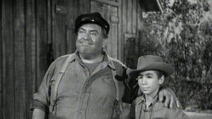 The Rifleman, Season 1 Episode 36 image