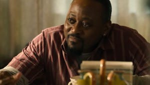 The This Is Us Season 4 Trailer Stages a Potential House Reunion