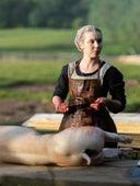 Outlander, Season 5 Episode 3 image