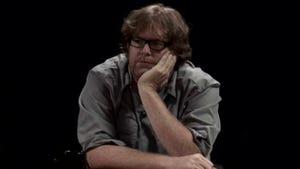 Kevin Pollak's Chat Show, Season 1 Episode 31 image