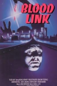 Blood Link as Craig